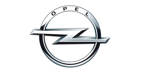 opel.png