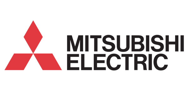 mitshubishi_electric.png